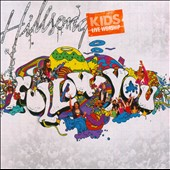 Hillsong Kids: Follow You