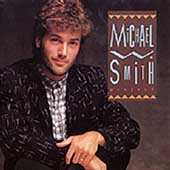 Michael W. Smith: Michael W. Smith Project