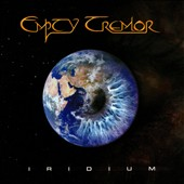 Empty Tremor: Iridium