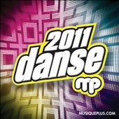 Various Artists: Danse Plus 2011