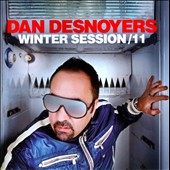 Daniel Desnoyers: Winter Session/11