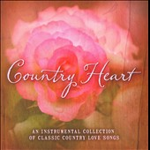 Various Artists: Country Heart
