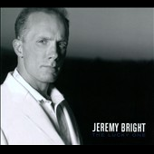 Jeremy Bright: The  Lucky One