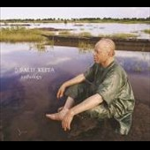 Salif Keita: Anthology