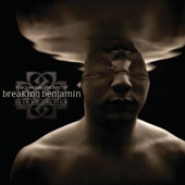 Breaking Benjamin: Shallow Bay: The Best of Breaking Benjamin [Clean] [Deluxe Edition] *