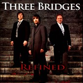 Three Bridges: Refined *