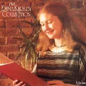 Emma Kirkby Collection / Darlow, Goodman, Page, Rooley