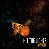 Hit the Lights: Invicta