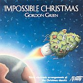 Impossible Christmas / Gordon Green