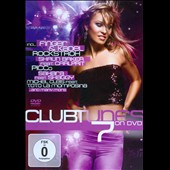 Various Artists: Clubtunes, Vol. 7