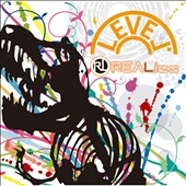 Realies: Leve [CD/DVD]