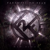 Farewell 2 Fear: New Blood