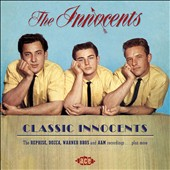 The Innocents: Classic Innocents [Limited Edition] *