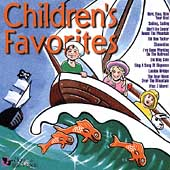 Music for Little People Choir: Children's Favorites