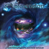 Various Artists: 5th Dimension