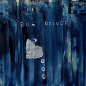 Busdriver: Perfect Hair [Digipak] *
