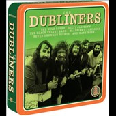 The Dubliners: The Dubliners Essential Collection *