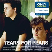 Tears for Fears: Icon [Best Buy Exclusive] *