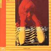 Blossom Dearie: Give Him the Ooh-La-La
