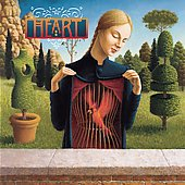 Heart: Greatest Hits [Bonus Tracks]