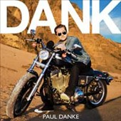 Paul Danke: Dank [Slipcase]