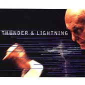 Thunder & Lightning / Sir Georg Solti