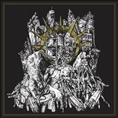Imperial Triumphant: Abyssal Gods [3/10]