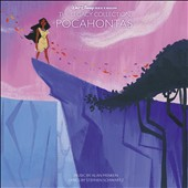 Alan Menken: Pocahontas [Legacy Collection Edition]