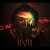 IIVII: Colony [Slipcase] [10/2]