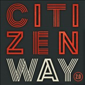 Citizen Way: 2.0 *