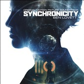 Ben Lovett: Synchronicity [Original Motion Picture Soundtrack]