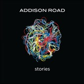 Addison Road: Stories *