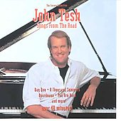 John Tesh: Songs from the Road
