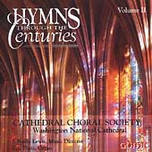 Hymns Through the Centuries Vol 2 / Cathedral Choral Society