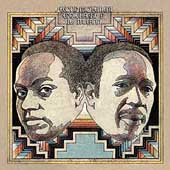 Eddie Harris/Les McCann: Second Movement
