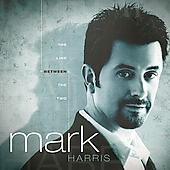 Mark Harris: The Line Between the Two