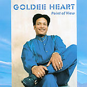 Goldee Heart: Point of View