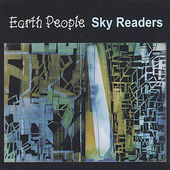 Earth People: Sky Readers *