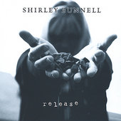 Shirley Bunnell: Release