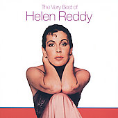 Helen Reddy: The  Very Best of Helen Reddy