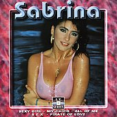 Sabrina: Best of Sabrina: Boys, Boys, Boys