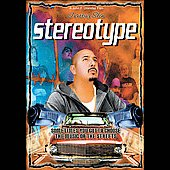 Stereotype: Soundtrack