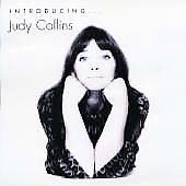 Judy Collins: Introducing... Judy Collins