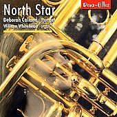 North Star - Watkins, Hawkins, Samuel / Calland, Whitehead