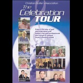 Various Artists: CGA Celebration Tour