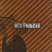 Minus the Bear: Interpretaciones del Oso