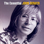 John Denver: The Essential