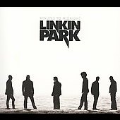 Linkin Park: Minutes to Midnight [Edited] [Digipak]