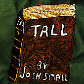 Josh Small: Tall by Josh Small *