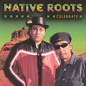 Native Roots: Celebrate *